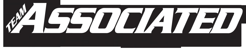 team-associated-logo-white-bg.png